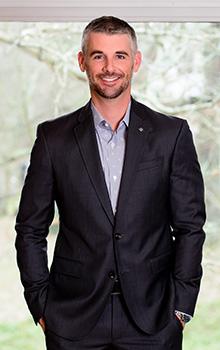G. Eric Long's Profile Image